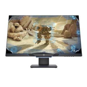 HP 27mx GAMING 1080P 144 Hz