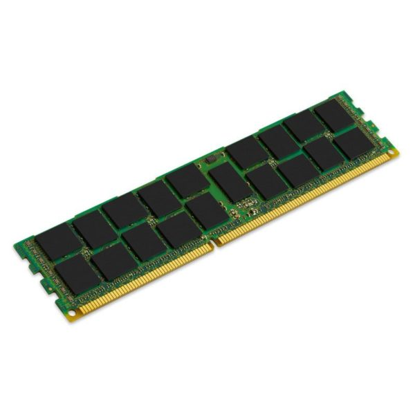 KINGSTON 16GB 2RX4