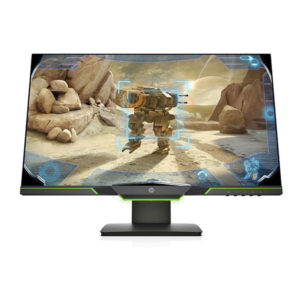 Omnitrix HP 25x Full HD 144HZ