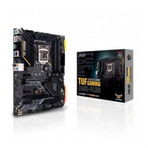 pb asus 1200 tuf gaming z490 plus