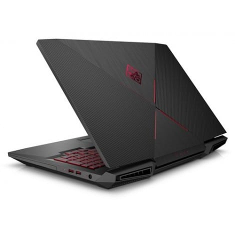 pc portable hp omen 17 an129nf 17 3 gaming