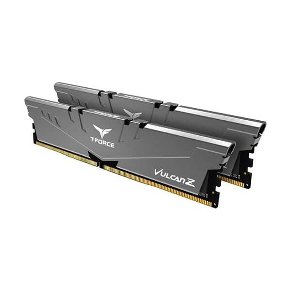 team group t force vulcan z 8gb 3000mhz ddr4
